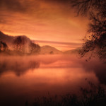 L'alba di Renzo thumbnail