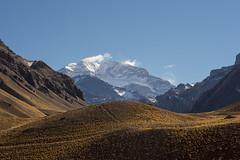 aconcagua (giorgiclub) Tags: aconcagua mendoza argentina mountain cordillera losandes