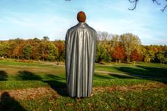 Kleppercape (kleppertomanie) Tags: klepper raincoat rainwear mac boots cape raincape