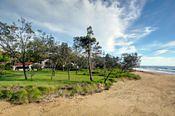 17 Shell Cove Lane, Coffs Harbour NSW