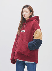 26 (GVG STORE) Tags: quietist outer unisex casualbrand coordination gvg gvgstore gvgshop