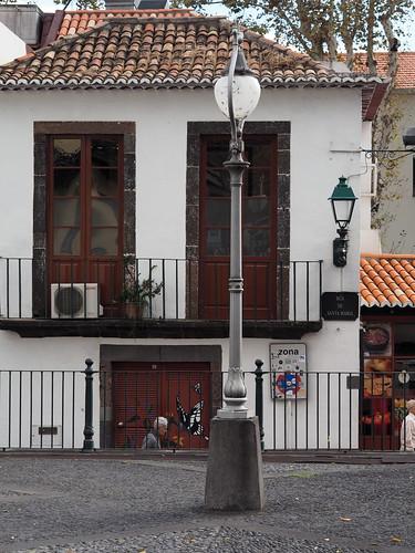 Funchal_25