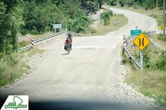 _DSC6366 (Rutas Patagónicas) Tags: patagonia rutaspatagónicas ruta 231 lago yelcho región de los lagos agenciaschaefer