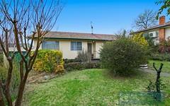 4 Wilson Avenue, Armidale NSW