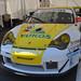 Porsche 996 GT3 RSR #WP0ZZZ99Z4S693070 - 2004