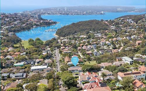 2/35 Lower Beach St, Balgowlah NSW 2093