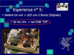 CR18_Lez02_SD_21