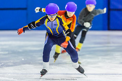 CPC20673_LR.jpg (daniel523) Tags: speedskating longueuil sportphotography patinagedevitesse skatingcanada secteura race fpvqorg course actionphotography lilianelambert2018 arenaolympia cpvlongueuil