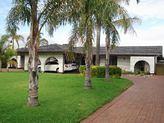 77 COLLEGE ROAD, Somerton Park SA