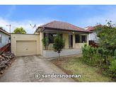 63 Cann St, Bass Hill NSW 2197