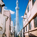 TOKYO SKYTREE_東京スカイツリー_11