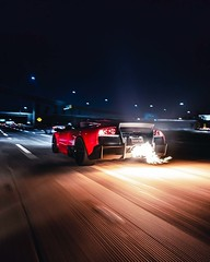 That flames 😍 Photographer:  https://instagram.com/r.ego?utm_source=ig_profile_share&igshid=6kmrftt4zwwi #lamborghini #murcielago #italy #flame #night #love #chill #sunrise #sun #supercars #luxury #motorsport #lifestyle #drift #turbo #photograp (World Wide Cars) Tags: flame likeforlikes style tbt passion hypercars drift culture happy racing amazing motorsport art sun sunrise lamborghini photooftheday turbo lifestyle italy murcielago night photography luxury love drag tuning supercars chill