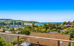 38 Armstrong Avenue, Gerringong NSW