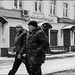 1A7_DSC6532 (dmitryzhkov) Tags: russia moscow documentary street life human monochrome reportage social public urban city photojournalism streetphotography people bw arbat arbatstreet dmitryryzhkov blackandwhite everyday candid stranger