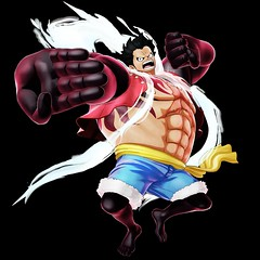 One-Piece-World-Seeker-191118-001