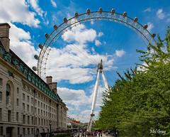 London-Eye_DSC9290 (Mel Gray) Tags: london england unitedkingdom
