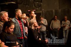Watchin Joe181201- MaastrichtJBR_2770WEB