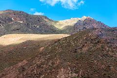 20181114-232 (sulamith.sallmann) Tags: landschaft afrika atlas atlasgebirge berg berge gebirge marokko mountain mountains sulamithsallmann