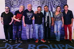 "Sorocaba 24-11-2018 • <a style=""font-size:0.8em;"" href=""http://www.flickr.com/photos/67159458@N06/45245931075/"" target=""_blank"">View on Flickr</a>"
