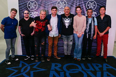 "Sorocaba 24-11-2018 • <a style=""font-size:0.8em;"" href=""http://www.flickr.com/photos/67159458@N06/45245931655/"" target=""_blank"">View on Flickr</a>"
