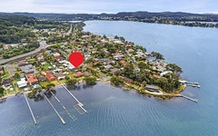 17 Noonan Point Avenue, Point Clare NSW