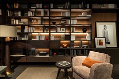MYDAY living (MAZZALI bespoke italian furniture) Tags: mazzali design living furniture parma bookcase libreria bespoke