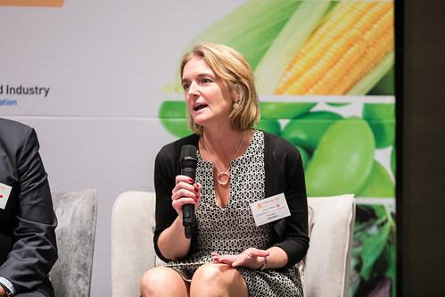 [2018.11.29] - Rethink Agri-Food Innovation Week Day 3 - 217