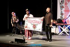 desmod_teatro_piestany-11