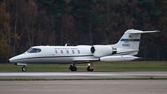 C-21S 84-0083 (Tom Martins1) Tags: lakenheath usaf usafe c21a 840083 86th aw