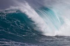KaiLennyNiceBarrel6JawsChallenge2018Lynton (Aaron Lynton) Tags: jaws peahi xxl wsl bigwave bigwaves bigwavesurfing surf surfing maui hawaii canon lyntonproductions lynton kailenny albeelayer shanedorian trevorcarlson trevorsvencarlson tylerlarronde challenge jawschallenge peahichallenge ocean