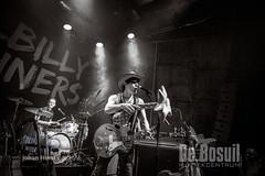 Hillbilly Moonshiners181201- MaastrichtHBM_3218WEB