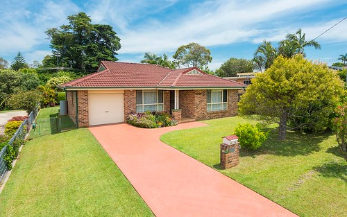 16 Norvell Grove, Alstonville NSW 2477