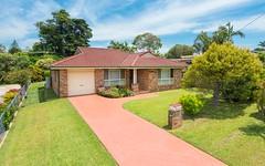 16 Norvell Grove, Alstonville NSW