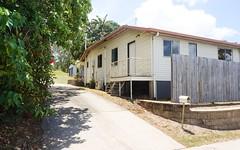 21 Namala Street, Cooma NSW