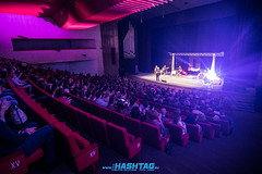 desmod_teatro_piestany-10