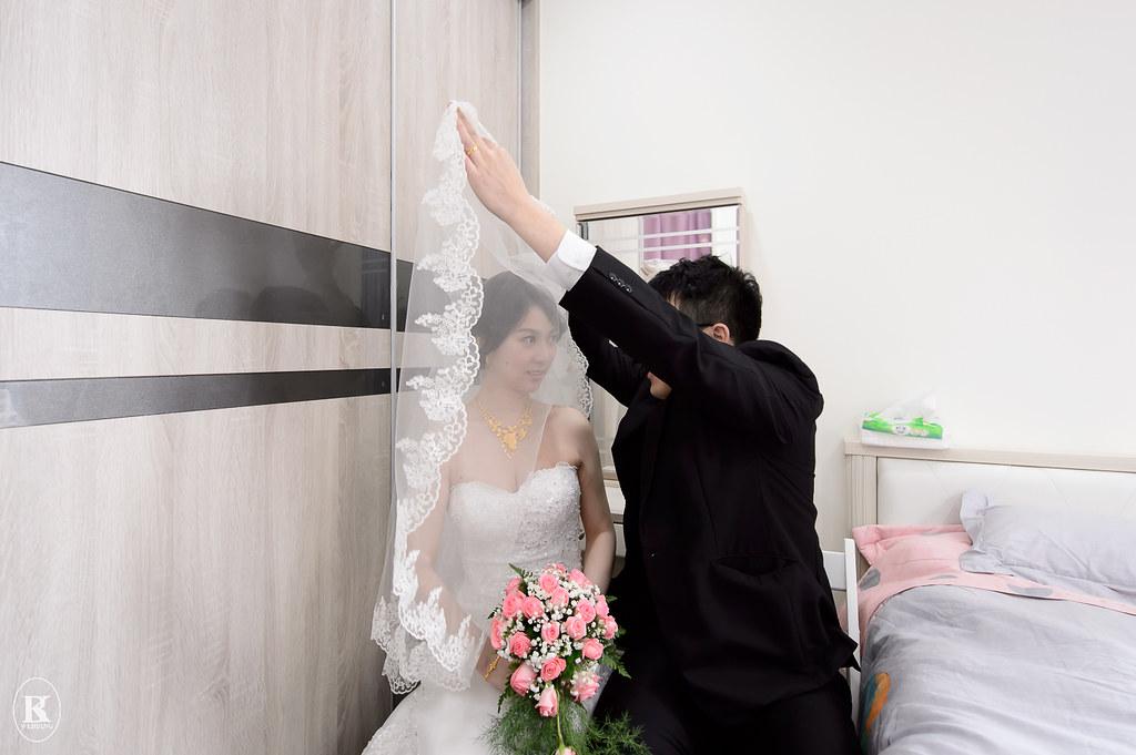 民生晶宴婚攝_220
