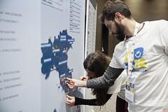 _MG_7452 (AISM Onlus) Tags: giovanioltrelasm convegno giovani roma sclerosimultipla aism associazioneitalianasclerosimultipla nonprofit fism 2018