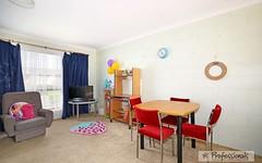 5/219 Donnelly Street, Armidale NSW