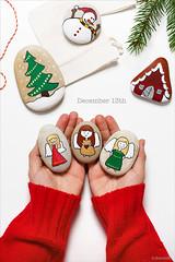 December 13th (sch.o.n) Tags: