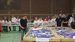 FirstLegoLeague2018 (15)
