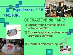 CR18_Lez06_RobotBase_12