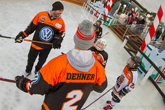 PS_20181208_151532_5208 (Pavel.Spakowski) Tags: autostadt u11 u9 wolfsburg younggrizzlys aktivities citiestowns hockey locations objects show training