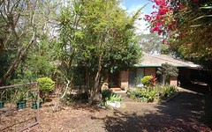 3 Dundee Place, Bowral NSW
