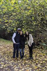 KLoE_img_9918 (kloe_chan) Tags: joaquin miller park hike oakland berkeley bay area family trees