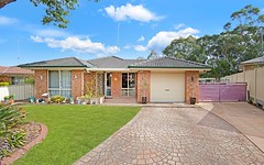 16 Scribbly Gum Close, San Remo NSW