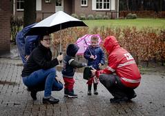 Deze kleine helden donderen ook! (3FM) Tags: 3fm sr18 3fmseriousrequest lifeline 2018 fotosanderkoning jorienrenkema robjanssen riel tilburg vlieland nederland rode kruis doneren kind kinderen