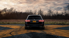 MERCEDES E63S AMG 3 (Arlen Liverman) Tags: exotic maryland automotivephotographer automotivephotography aml amlphotographscom car vehicle sports sony a7 a7iii mercedes amg e63s sunset