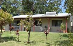 12 Batlow Avenue, Batlow NSW