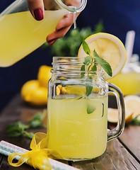 Lemonade (CITRON FRESH) Tags: citronfresh skincare haircare citrus citron citronfreshskincare