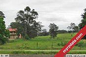 24 Grange Avenue, Schofields NSW